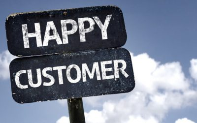 The Importance of Good Customer Service