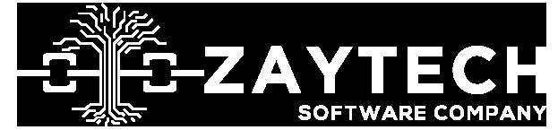 Zaytech Apps
