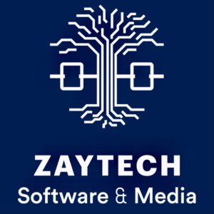 Zaytech